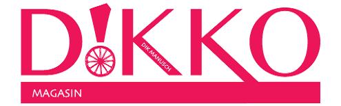 DIKKO – Dik Manusch fick pris på romsk gala 2019